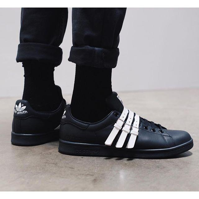 Up to 30% Off + Extra 10% Off adidas by Raf Simons Sale @ Saks Fifth Avenue