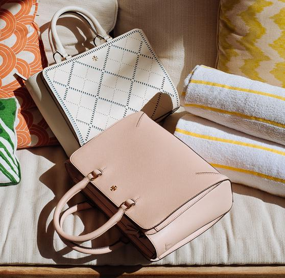 Up to $600 GIFT CARD Tory Burch on Sale @ Neiman Marcus