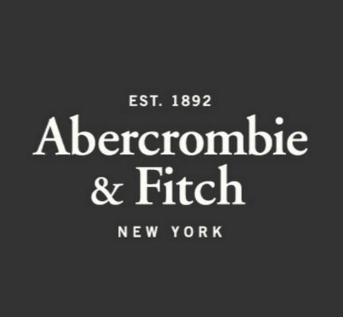 40% Off Shorts and Tees @ Abercrombie & Fitch
