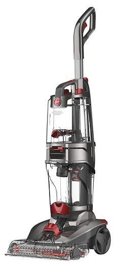 Hoover - Power Path Pro Advanced Carpet Washer FH51102