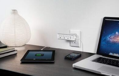 Up to 60% off Select Belkin Surge Protectors @ Amazon.com