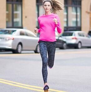 Up to 41% Off Asics Shoes & Activewear @ Rue La La