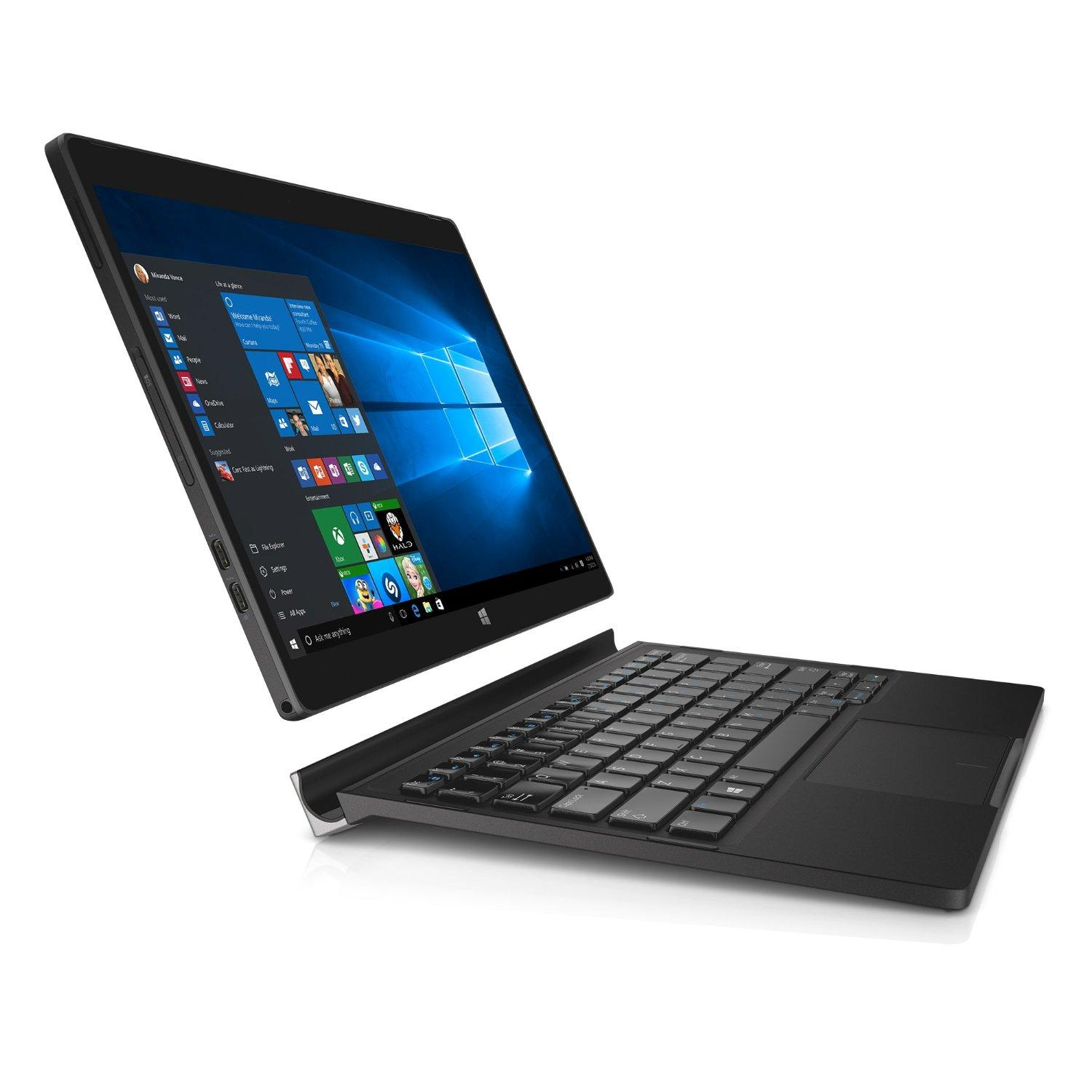 Dell XPS 12 12.5