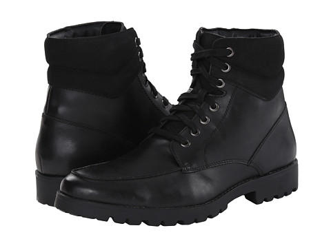 $17.99 Kenneth Cole Unlisted Upper Cut Boot