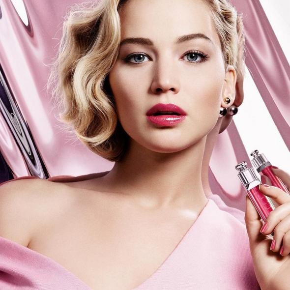 Free 27 Piece Gift Set All Dior Beauty On Sale @ Nordstrom