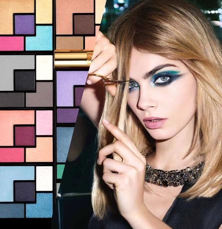 Up to 34% Off By Terry, YSL Makeup & Skincare On Sale @ MYHABIT