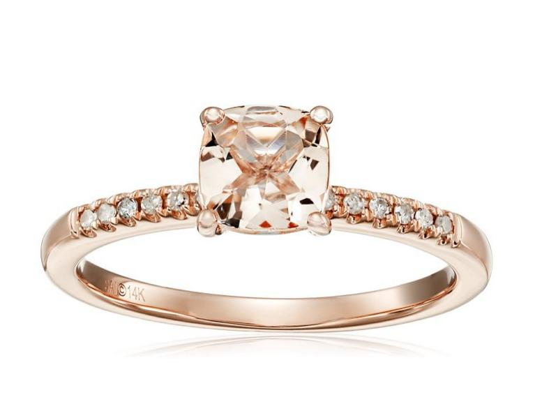 Up to 70% off Classic Gold Jewelry @ Amazon.com