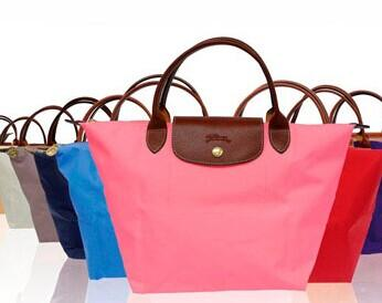 Up to 26% Off Longchamp Handbags @ MYHABIT