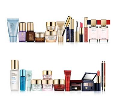 Free Tote Bag with any $125 Beauty Purchase @ Bloomingdales