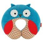 From $9.08 Skip Hop Zoo Neck Rest @ Target