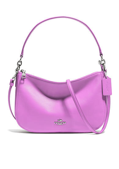 $179.99 COACH Chelsea Crossbody On Sale @ 6PM.com