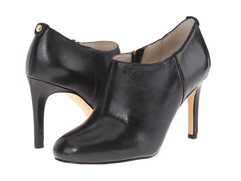 MICHAEL Michael Kors Sammy Ankle Boot