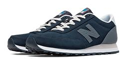 New Balance 501 Mens Shoe