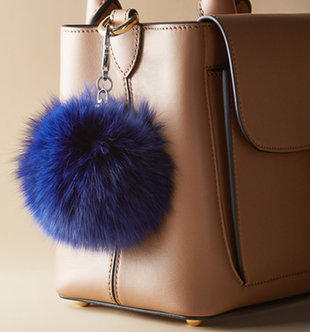 Up to 74% Off Furla, Charlotte Olympia & More Accessories On Sale @ Gilt