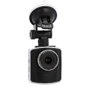 $39.99 ANYTEK 2.4 LCD Full HD DVR Car Camera Recorder 170 Degree Wide Angle Viewing with G-Sensor WDR