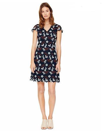 60% OFF + Up to 30% OFF Select Clothing @ Tory Burch