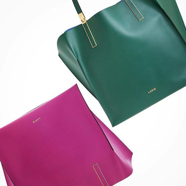 Up to 83% Off Lodis Bags On Sale @ 6PM.com