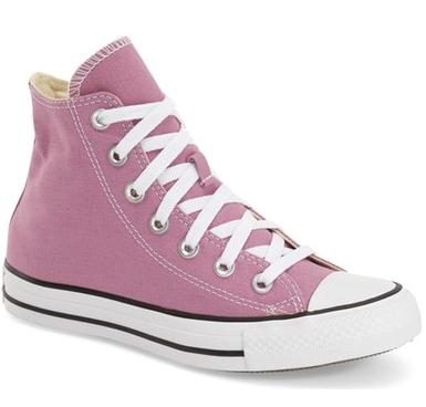 Converse Chuck Taylor® All Star® 'Seasonal Hi' Sneaker (Women) @ Nordstrom