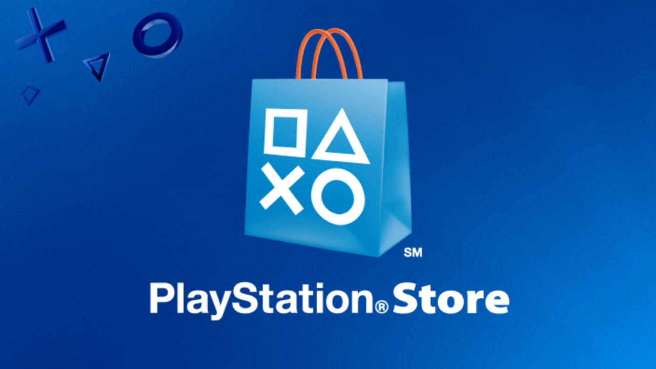 Up to 60% off Grand Theft Auto Games Sale @ PSN
