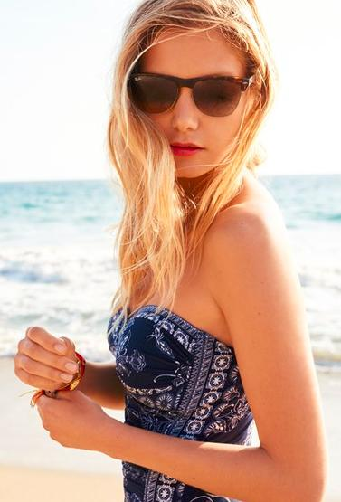 Up to 40% Off Sunglasses Sale @ Nordstrom
