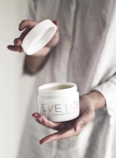 20% OFF Eve Lom Products @ SkinStore.com