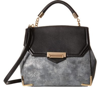 Up to 81% Off Gabriella Rocha Handbags On Sale @ 6PM.com