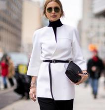 Up to 70% Off + Extra 30% Off Alexander Wang, Marni, Nicholas Kirkwood & More Designer Apparel, Handbags, Shoes On Sale @ THE OUTNET