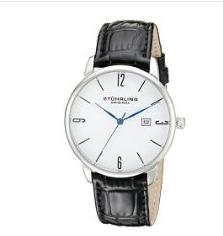 From $59.99 Stuhrling Original Watches Sale