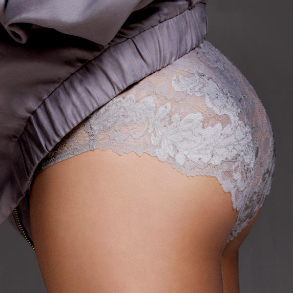 Eve's Temptation, Limited Time Offer. Hipster Panties, 3/$30, 5/$45! Best Partners for Your Low-Rise Panties!