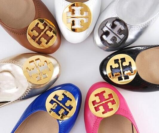 $25 Off on Every $100 Tory Burch Shoes and Apparel Purchase @ Bloomingdales