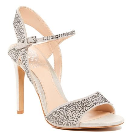 Up to 62% Off Vince Camuto Shoes @ Hautelook
