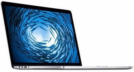 $2599.99 Apple MacBook Pro Core i7 2.8GHz 15.4