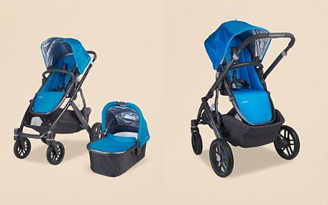 $25 Off on Every $100 Stokke Purchase @ Bloomingdales