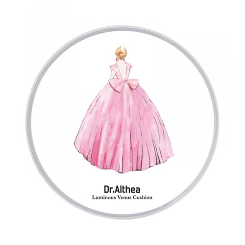 DR.ALTHEA Luminous Venus Cushion 15g