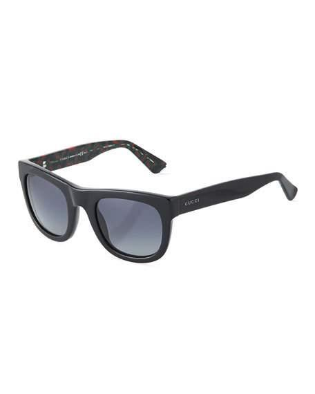 Up to 65% Off Designer Sunglasses Blowout in Fashion Dash