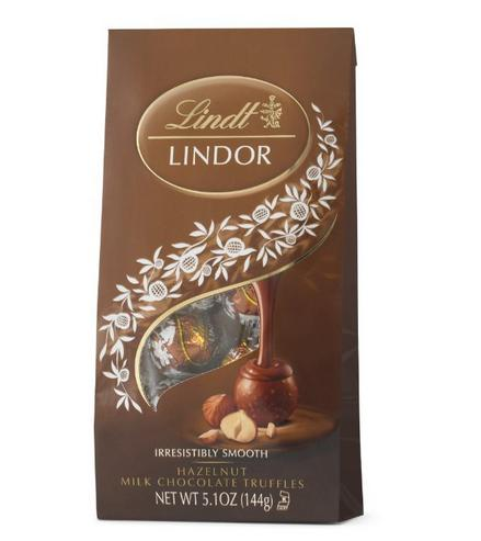 From $1.02 Prime Pantry Chocolate Sale @ Amazon.com