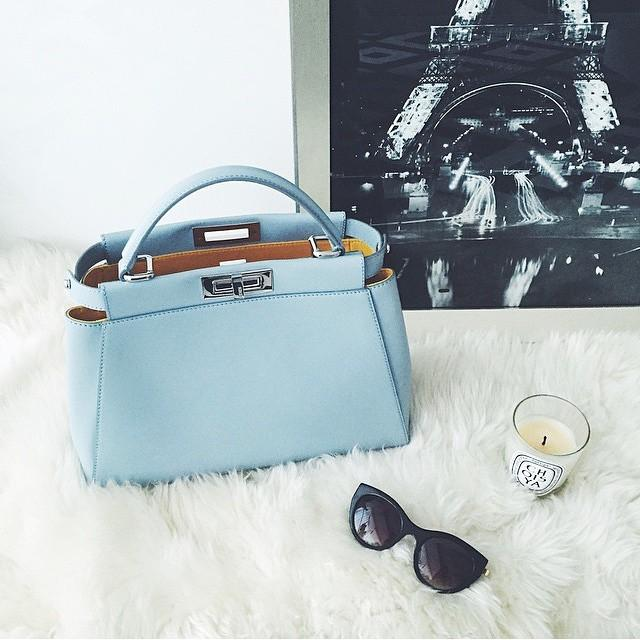 10% Off Fendi Handbags, Accessories, Clothing On Sale @ Farfetch