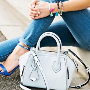 Extra 50% Off Exclusive Styles @ Rebecca Minkoff