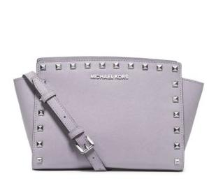 Up to 50% Off MICHAEL Michael Kors Lilac Handbags & Accessories @ Nordstrom, Micheal Kors and more