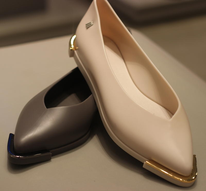 Up to 81% Off Melissa Women's Shoes @ 6PM.com