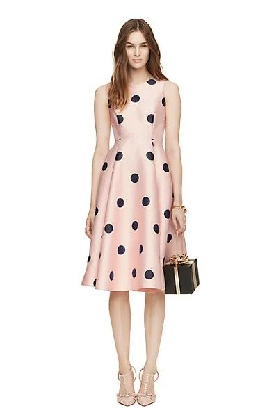 Up To 50% Off + Extra 25% Off Women's Clothing @ kate spade