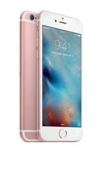 From $449 (Refurbished) Apple iPhone 6S/6S Plus on Sale @ Walmart