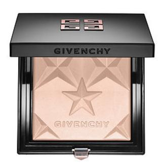 $52 Givenchy Healthy Glow Highlighter