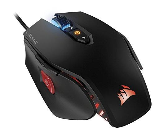 Corsair Vengeance M65  FPS Gaming Mouse