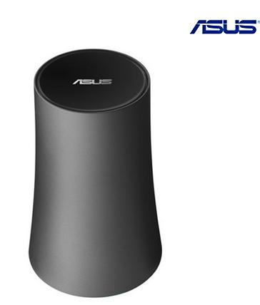Asus OnHub Wireless AC1900 Router with NAT Firewall