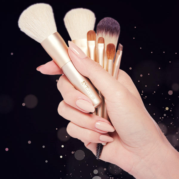 Extra 40% OFF. Free Shipping.Discover Eve by Eve's Super Value Brush Kit for your Summer Look.
