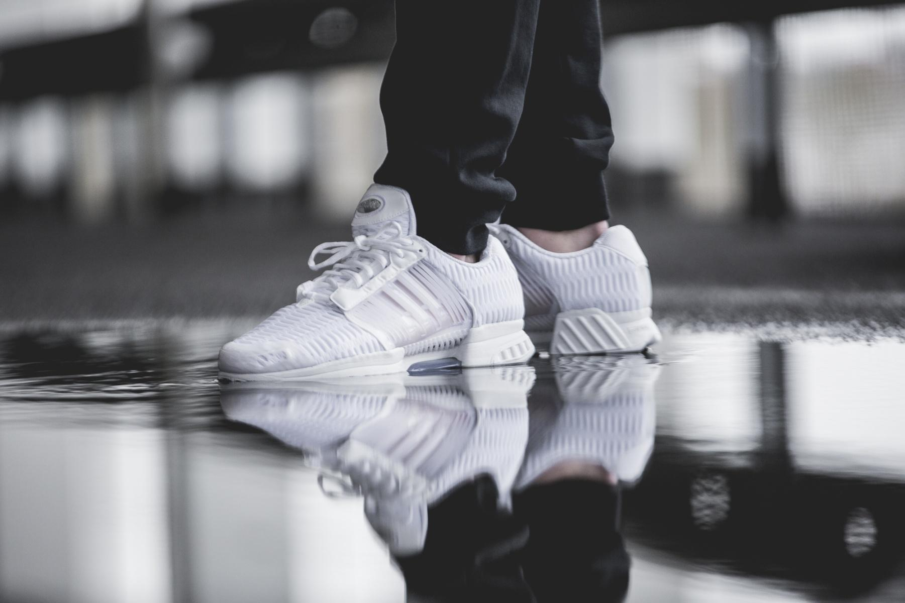 $120 MEN'S ORIGINALS CLIMACOOL 1 SHOES @ adidas