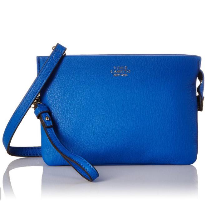 Vince Camuto Cami Cross Body Bag