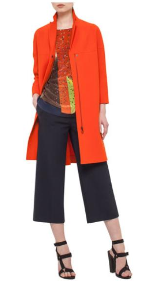 From $160 Pre-Fall Launch @ Bergdorf Goodman