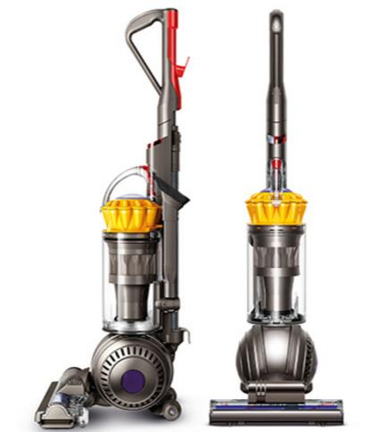 Up to $150 Offon Select Dyson Vacuums @ Bed Bath and Beyond